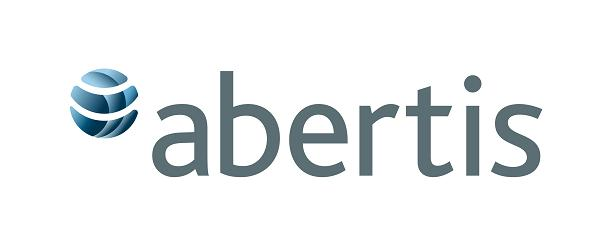 Azioni Abertis, nuovi investimenti sulle autostrade francesi