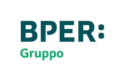 Azioni Bper, accordo con i Sindacati sul Piano industriale 2015-2017