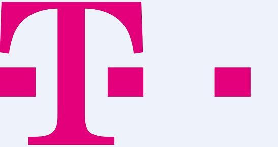 Azioni Deutsche Telekom, sponsorizzazione con il Bayern Monaco fino al 2023
