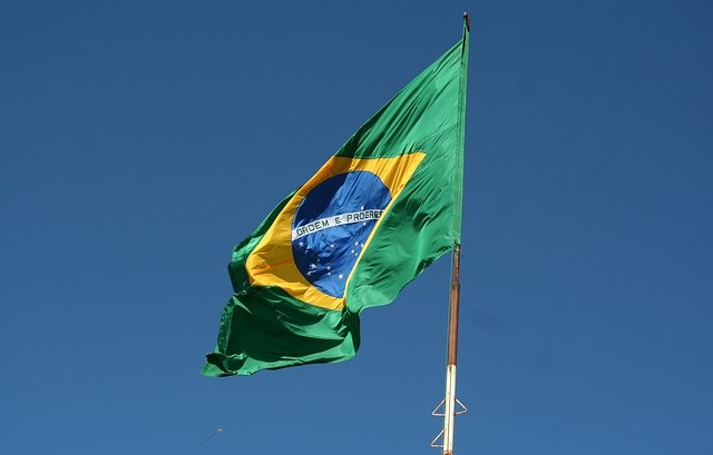 Economia Brasile, Paese in recessione con Pil secondo trimestre 2015