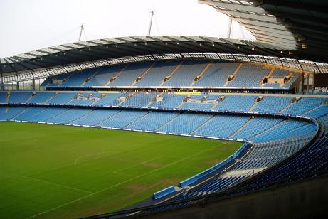 Calciomercato estivo 2015, spese folli in Premier League