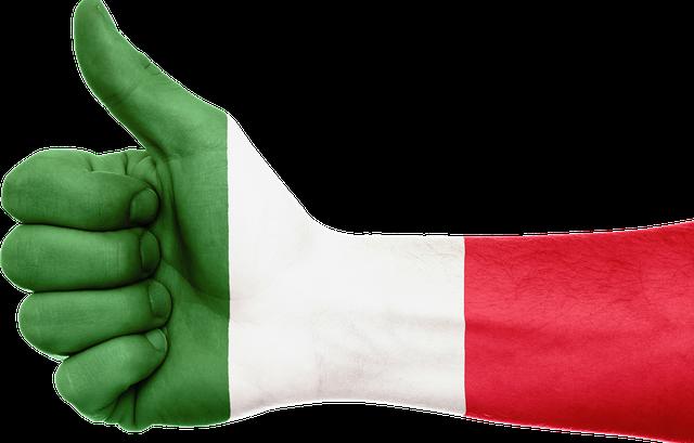 Italia, crescita Pil secondo trimestre 2015 oltre le stime preliminari Istat
