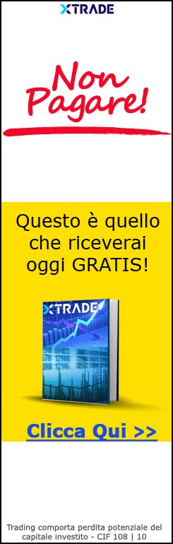 xtrade245X770_IT