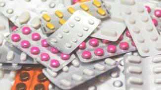 Esenzione 031: cosa comprende? Elenco dei farmaci ed esami..