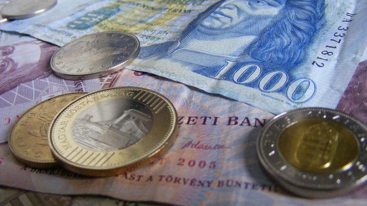 moneta budapest