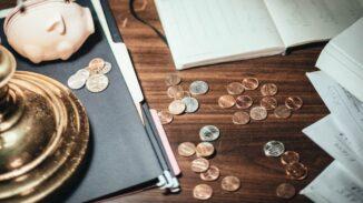 Tassazione fondi comuni: a quanto può ammontare? Conviene investire?