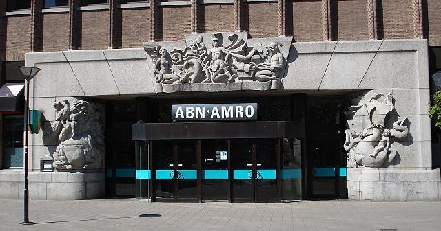Azioni Abn Amro, la banca olandese spedita verso l'Ipo
