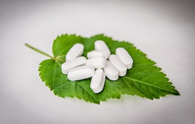 Farmaci economici, spironolattone e colchicina contro le malattie cardiovascolari
