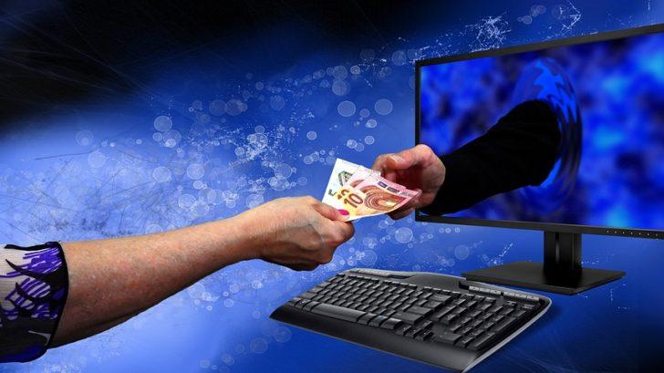 pagamento bolletini postali online